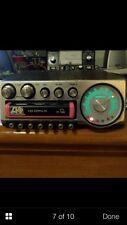 ONE belt  for Vintage Pioneer TP-900 Super Tuner 8-Track Radio