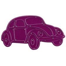 Cheery Lynn Die Buggie Car CABD66 Volkswagon
