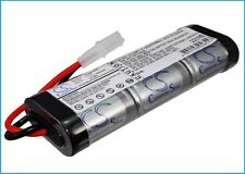 NEW Battery for iRobot Looj 12101 Looj 130 Looj 13501 11200 Ni-MH UK Stock