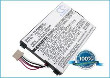3.7V battery for Amazon A00100, 170-1001-00, BA1001, Kindle, Kindle D00111 NEW