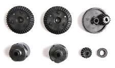 Tamiya 51004 RC TT-01 Nylon Gears G Parts Set For TT01/TT01D/TT01E/TT01ED