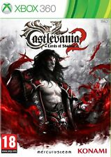 Castlevania: Lords of Shadow 2 XBOX360 - totalmente in italiano