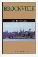Brockville: The River City-ExLibrary