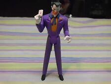 the joker figure batman animated series tas 90s