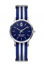 VICEROY REAL MADRID 40966-37