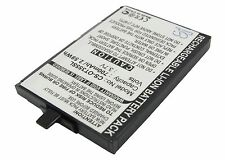 Batterie UK pour Alcatel OT-355 3,7 V rohs