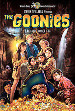 The Goonies DVD New unopened Free Shipping