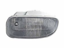 DEPO 02-03 Jeep Grand Cherokee Replacement Fog Light Lamp Unit Driver = Left New