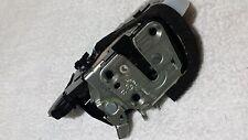 LIFETIME WARRANTY - 2008 - 2014 Nissan Murano Door Lock Actuator RIGHT REAR