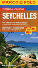 Seychelles Marco Polo Guide by Marco Polo (Paperback, 2013)
