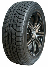 Hemisphere HW501 Winter/Snow Tire(s) 195/65R15 91T 195/65-15 1956515 R15