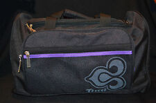 Thai Airlines Travel Overnight /Sports Bag Rare