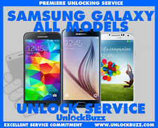 Telus Koodo Samsung Unlock Code Galaxy S7 S6 S5 S4 Edge Note Core Alpha Neo Mini