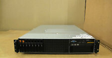 Acer Altos R720 M2 2 x X5570 2.93GHz 96GB 146GB SAS HDD 2U Rackmount Server