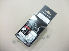 New Genuine Mazda Touch Up Paint Stick Kit Velocity Red Mica 27A 90007771227A