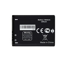 *NEW* Battery for the Motorola WX295 Mobile Phone