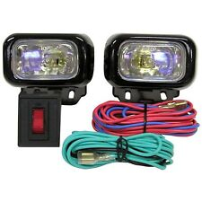 Anderson E586-2W Nightwatcher Compact Square Boat Docking Light Kit