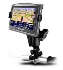 SUPPORTO MOTO MOTOCICLETTA RAM-MOUNT TOMTOM ONE XL RAM-B-149Z-TO5U