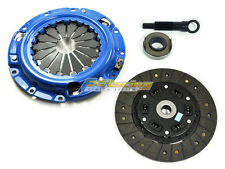 FX STAGE 1 CLUTCH KIT 1996-2005 MITSUBISHI ECLIPSE GS RS 2.4L 4G64 COUPE SPYDER