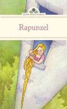 Rapunzel (Silver Penny Stories), McFadden, Deanna, Good Book