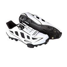 Zapatillas MTB GES Rider | GES  Rider MTB Shoes Talla/Size 43