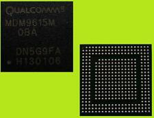 Qualcomm MDM9615M  iPhone 5 Baseband Modem U501_RF IC Chip BGA