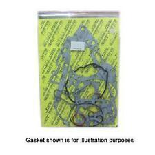 Kawasaki KX250 KX 250 1990 1991 Full Gasket Kit