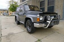 Toyota : Land Cruiser