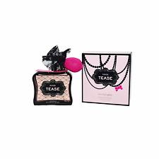 Victoria's Secret Noir Tease 3.4 Perfume