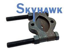 """New Small Bearing Separator Splitter Puller 2-1/4"""" Remover Separators"""