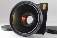 【A- Mint】Schneider SUPER SYMMAR 150mm f/5.6 XL-105° ASPHERIC MC Lens w/Box #2317