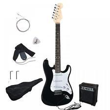 cheap electric guitar ebay. Black Bedroom Furniture Sets. Home Design Ideas