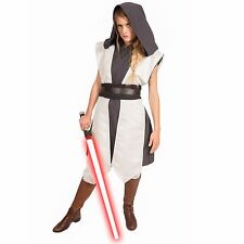 Knights of Ren Sith Lord Custom Star Wars Cosplay Costume Jedi Padawan Tunic men