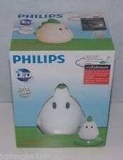 Philips Softpal Drago Portable Night Light