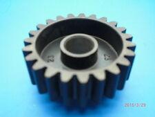 Original Lauterbacher Stahl-Zahnrad 23 Zähne für FG Evolution