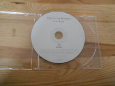 CD Pop The Divine Comedy - Diva Lady (1 Song) Promo EMI PARLOPHONE disc only