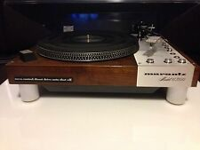 Feet For Marantz Turntable 6300  Color Aluminum