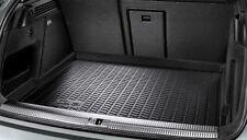 Original Audi Q3 Gepäckraumschale Kofferraumwanne Wanne Kofferraum