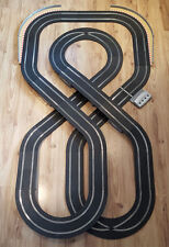Scalextric Sport 1:32 Track Set - Triple Loop Layout DIGITAL