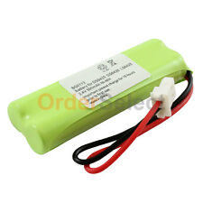 Cordless Phone Battery Pack for VTech BT183482 BT283482 DS6401 DS6421 DS6422