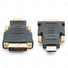 HDMI Adapter DVI zu HDMI Stecker