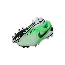 Nike CTR360 Enganche III FG Men's Soccer Cleats Style 525173-303 Size 6