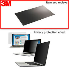New 3M 15.6 Privacy Filter for 16:9 Widescreen Lenovo Laptops