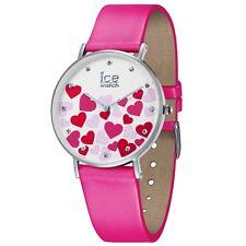 Ice-Watch 013374 Ladies Ice Love Watch