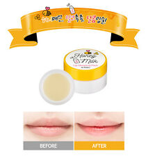 [A'PIEU] Honey and Milk Deep Moisturizing Lip Sleeping Pack 6.7g KOREA NEW