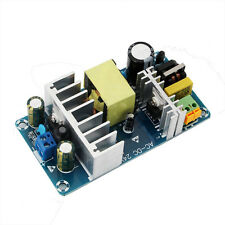 AC-DC Power Supply Module AC 85-265V to DC 24V 4-6A Switching Power Supply Board