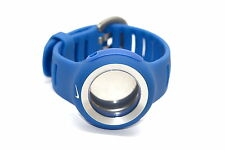 Nike Gorge Blue Junior Replacement Band WK0010-415