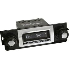 RetroSound Car Stereo New Chevy Suburban GMC Jimmy Chevrolet C10 900C-119-23-93
