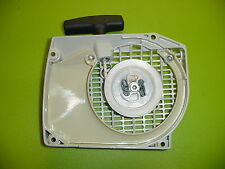 STIHL CHAINSAW 044 MS440 MS460 046 STARTER RECOIL COVER ASSEMBLY  -------  UP437