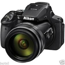 "Nikon Coolpix P900 16mp 3"" Brand New Original Jeptall"